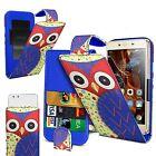 Pour Nokia Lumia 920 - Réglable Désign Étui Clapet Simili Cuir