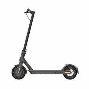Xiaomi Mi Scooter Électrique 1S EU 25km/h Vitesse Maximale 30km Autonomie Mi App