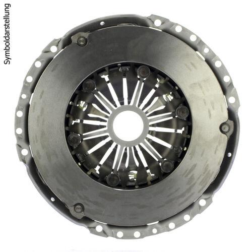 LuK Kupplungssatz Kupplungskit Motor-Kupplung LuK RepSet Pro 623 3210 33 Opel