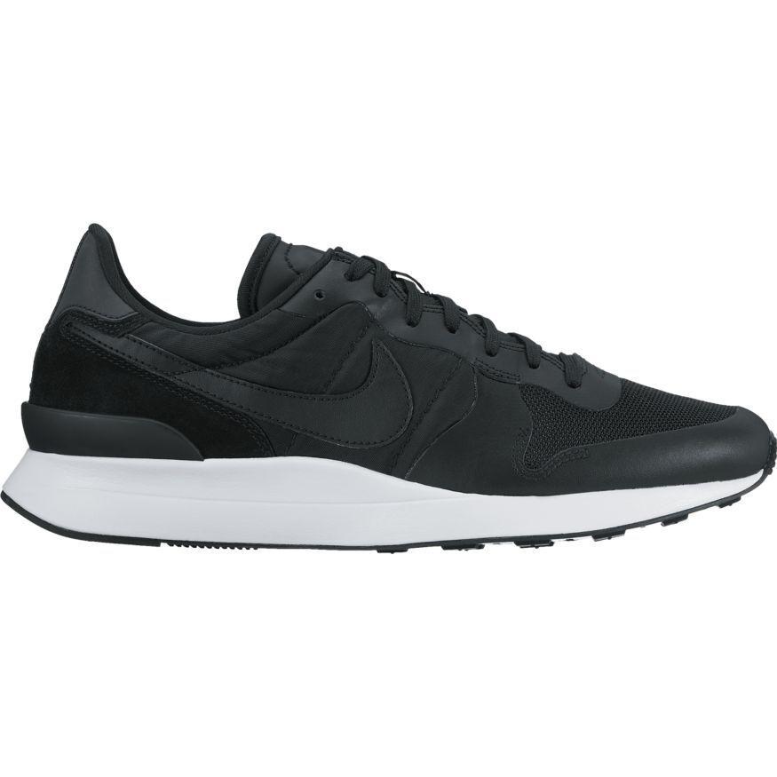 Billig gute Qualität Nike Men´s Schuhe Internationalist LT17