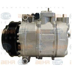 Compresor-de-aire-acondicionado-aire-acondicionado-HELLA-8fk-351-175-511
