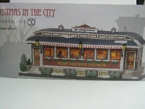 Dept-56-Christmas-In-The-City-American-Diner-799939-MIP