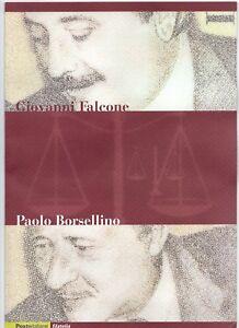 ITALIA-FOLDER-2002-FALCONE-E-BORSELLINO-VALORE-FACCIALE-6-00