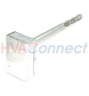 """Honeywell Furnace 11/"""" Combo Fan Limit Switch L4064A3046 L4064B1717 L4064B1725"""