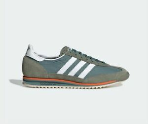 BNWB-amp-Authentic-Adidas-Originals-SL72-Sneaker-UK