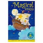 Magical Stories for 6 Year Olds by Helen Paiba (Paperback, 1999)