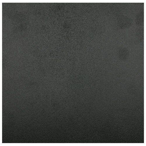 89009031 Install Bay 89-00-9031 ABS Plastic 12 X 12 X 1//8-Inch