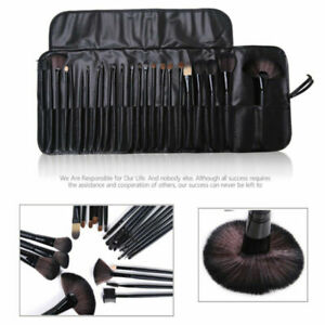 Kit-Cosmetique-Pinceaux-Maquillage-Professionnel-Beaute-Brush-Brosse-Make-Up-FRA