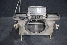 Mercedes Benz w114 w115 intercambiador calefacción recuadro calefacción