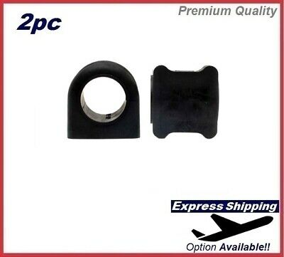 Suspension Stabilizer Bar Bushing Kit Front ACDelco Pro fits 91-96 Dodge Dakota