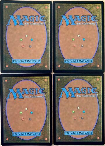 Valiant Knight x1 Core Set 2019 1x NM//M M19 MTG Magic the Gathering