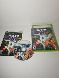 Qubed-Microsoft-Xbox-360-2009