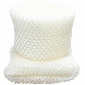 2X-Humidifier-Filter-for-Honeywell-HCM1010
