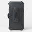 thumbnail 31 - OTTERBOX DEFENDER Case Shockproof for iPhone 12/11/Pro/Max/Mini//Plus/SE/8/7/6/s