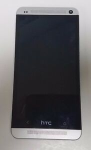 HTC-One-M7-AT-amp-T-Android-Smartphone-32GB-Silver-Pink-Camera