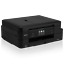 Brother-MFC-J985DW-XL-All-In-One-Inkjet-Printer-Black-NO-INK thumbnail 1