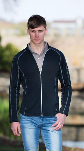 Goode Rider Men/'s Tech Lightweight Riding Jacket Moisture-Wicking