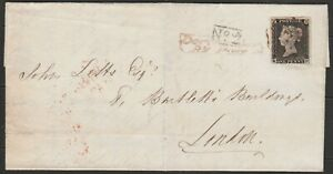 1840-SG3-1d-BLACK-PLATE-1a-MAY-20th-1840-COVER-TO-LONDON-No-2-HANDSTAMP-QD