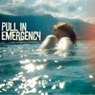 Pull in Emergency 5099990712920 CD P H