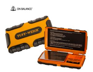 TUFF-WEIGHT-100G-X-0-01G-Electronic-Digital-Jewellry-Mini-Pocket-Weighing-Scale