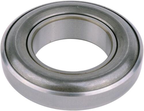 CHICAGO RAWHIDE SKF N3054 Clutch Rel Bearing 73-83 HONDA CIVIC ACCORD 1.2 1.5