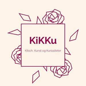 KiKKu