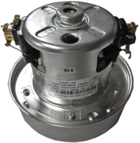 ELECTROLUX VACUUM MOTOR 2194401028 FOR ZUPG3802 GENUINE PART IN HEIDELBERG