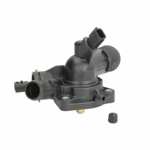 réfrigérant BEHR TM 39 108 Thermostat