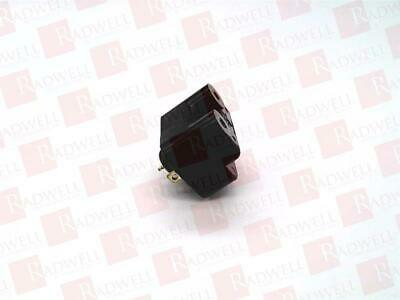 USED TESTED CLEANED DC60D60C SENSATA TECHNOLOGIES DC60D60C