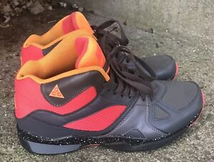 best deals on 7a562 45c12 Image is loading Nike-Air-Escape-ACG-Sz-8-5-415338-