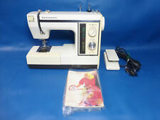 make offer kenmore model 385 15218400 10 stitch sewing machine with rh ebay com Kenmore 385 Series Sewing Machine Sears Kenmore 385 Sewing Machine