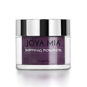 Joya-Mia-Dip-Dipping-Powder-Color-2oz-JMDP-2