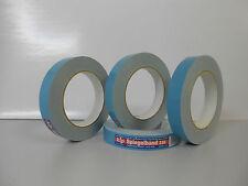 1 Rolle Kip 338 Spiegelklebeband Montageband doppelseitiges Klebeband 19mm x 5m