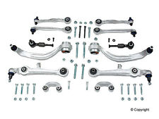 Audi  A4  A4Q  Control Arm Ball Joint Tie Rod 13 Pcs Suspension Kit HD