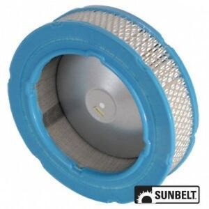 Replacement  Kawasaki Air Filter 11013-7011 11013-7022