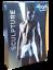 Boxer-Man-Elastic-Outer-Sculpture-Hipster-Cotton-sloggi-Underwear-Comfort thumbnail 3