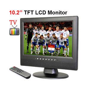 10-2-inch-16-9-Car-TFT-LCD-Analog-TV-Stand-Alone-Monitor-AV-VGA-HDMI ...: www.ebay.com/itm/10-2-inch-16-9-Car-TFT-LCD-Analog-TV-Stand-Alone...
