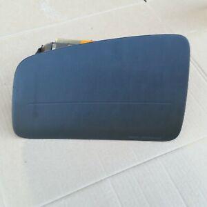 Subaru Impreza WRX GD Passenger Side Dash Airbag LHS
