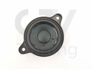 Genuine-Mercedes-E-W211-CLS-W219-Dashboard-Centre-Speaker-Tweeter-A2118203002