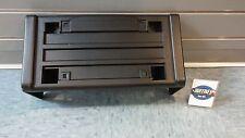 GM License Plate Frame 15990674 (88-98 w/rubber bumper strip)