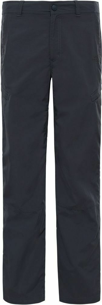 THE NORTH FACE TNF Horizon T0CF7103B Outdoor Trousers Pants Mens All Size New