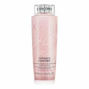 Lancome-Tonique-Confort-Re-hydrating-Toner-With-Acacia-Honey-For-Dry-Skin-400ml