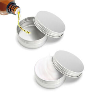 1-5pcs-15ml-Cosmetic-Empty-Jar-Pot-Cream-Lip-Balm-Bottle-Container-Tin-Case