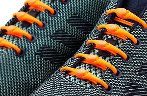 Hickies-elastische-Schnuersenkel-Ersatz-fuer-Sneaker-verschiedene-Farben