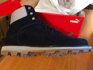 dbbaa58272f Image is loading Puma-DESIERTO-Fun-Winter-Boots-Elephant-Skin-Brand-