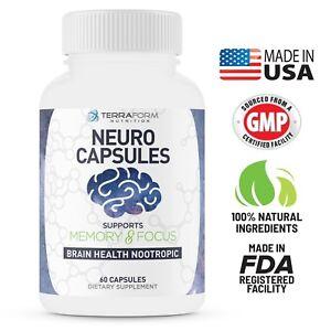 NOOTROPIC-Neuro-Capsules-Improve-Focus-amp-Clarity-Qualia-Alpha-Brain-Adrafinil