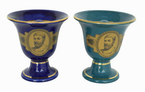 Pythagoras-cup-blue-petrol-two-quality-cups