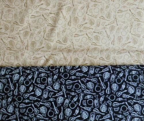 30 x 5 in environ 12.70 cm Carrés Coton Patchwork Tissu Charm pack-Rouge//Noir//Blanc