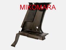 21213-6814273 Lada Niva 1700 Front Seat Inner Cover Plate Set 21213-6814272
