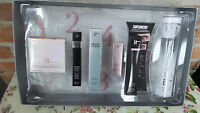 It Cosmetics Holiday Kit 5 Superstars + More, Light, 6 Pieces,